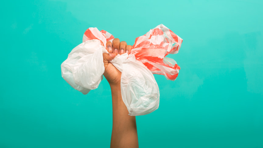 Mondelēz International, FMCG industry and retail leaders join forces to boost flexible plastic recycling in UK
