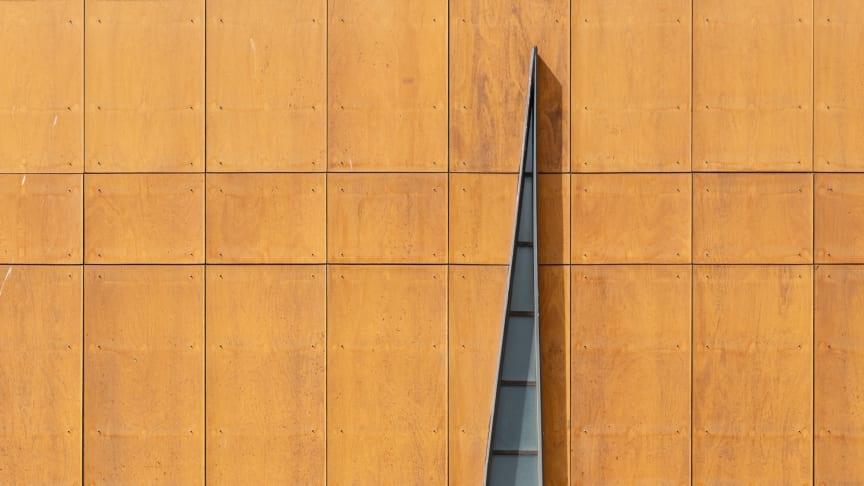 © Franco Tessarolo, Switzerland, Architecture