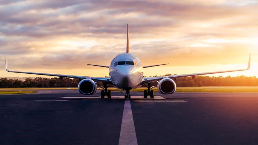 Kiwa säljer dotterbolag till Bromma Air Maintenance (BAM)