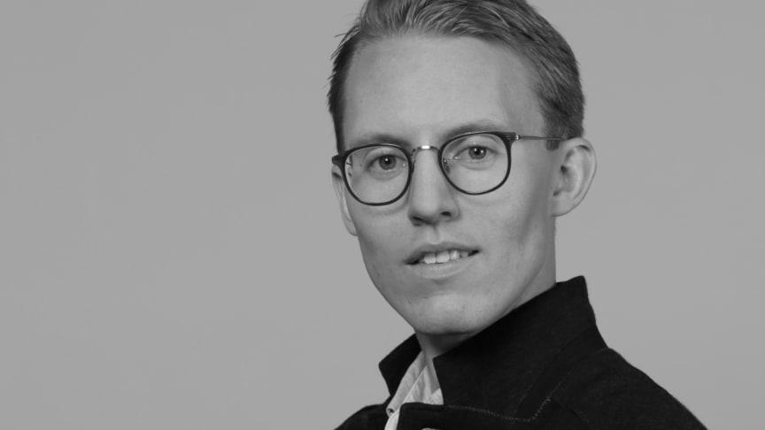 Niklas Gilmark, Allvar Underwear