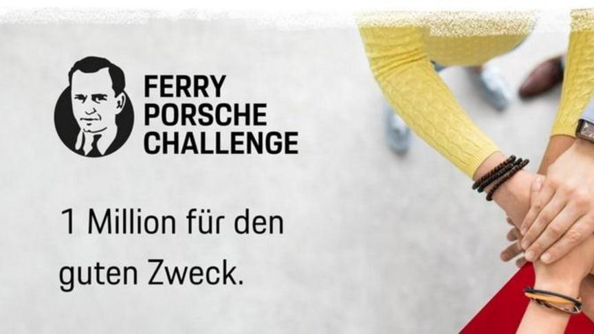 Quelle: Ferry Porsche Stiftung