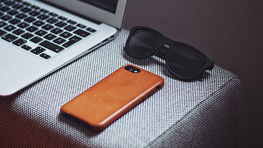 Daher Die SIGNAL IDUNA hat ihre Privat-Haftpflicht- und Hausratversicherung um zwei optional abschließbare Cyber-Bausteine ergänzt. Foto: Goran Ivos /unspash.com