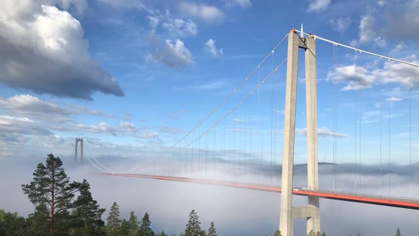 högakustenbron.jpg
