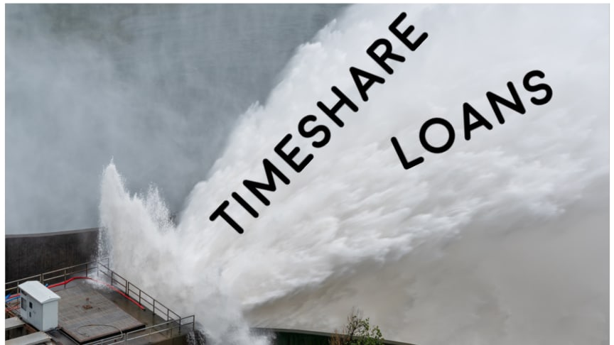 Have the floodgates opened for timeshare loan victims to claim their money back?