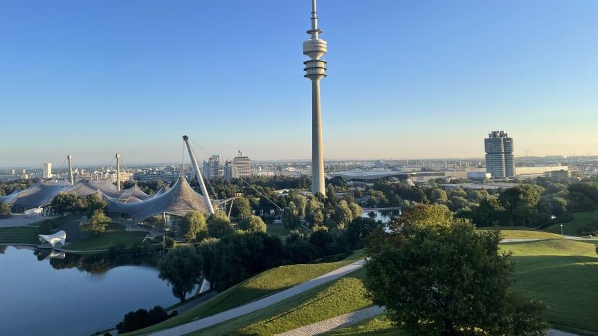 München, 27.09.2021