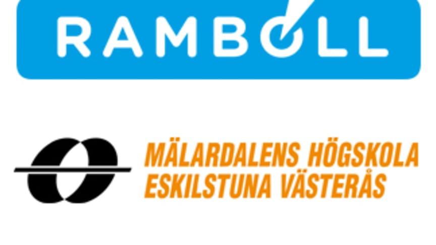 Näringslivet är med och vässar ingenjörsutbildning på Mälardalens högskola