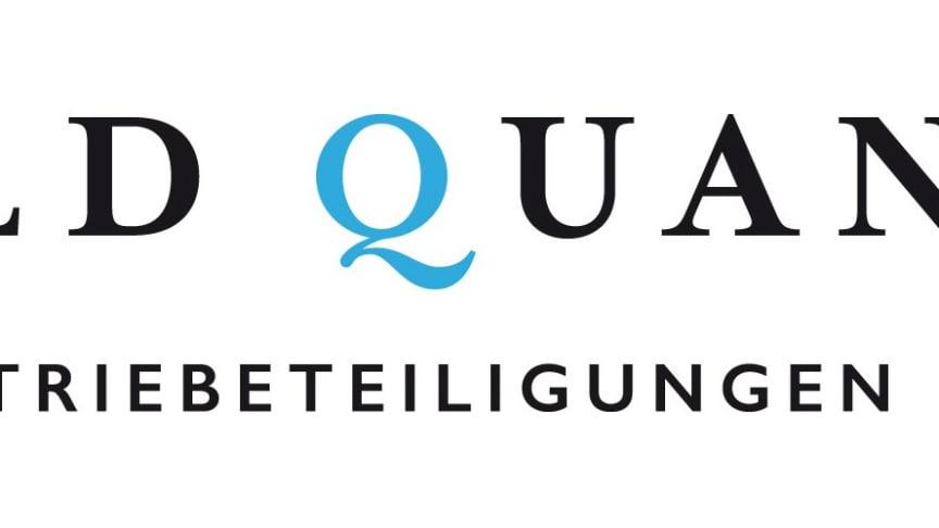 Harald Quandt Industriebeteiligungen übernimmt Mehrheit an procilon GROUP