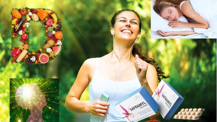 Varje år uppstår nya hälsotrender med förslag på motion, viktnedgång, bättre sömn, stresstålighet eller grön mat som toppar medias rubriker.  Många börjar med något program men nästan lika många slutar innan det fått någon större effekt,