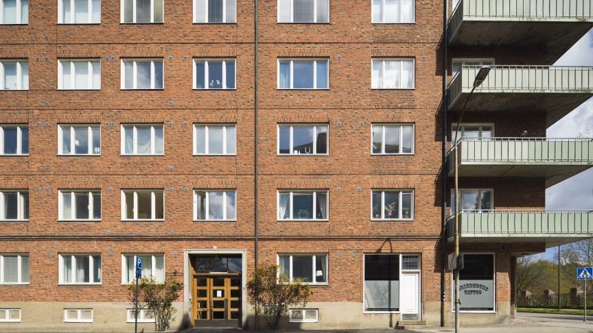 Språkförbistringar leder till otrygga bostadsaffärer