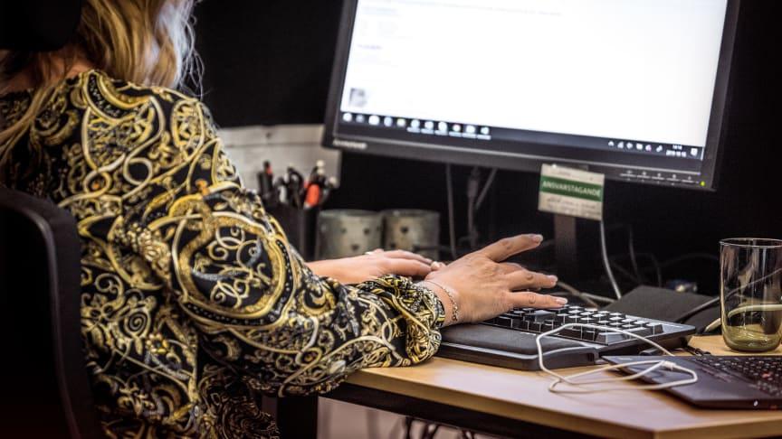 Pulsen skapar möjligheter för IT-branschen under coronakrisen