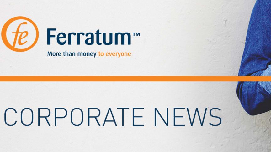 Ferratum Group launches strategic partnership with Thomas Cook Money
