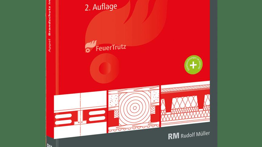Brandschutz im Detail – Decken
