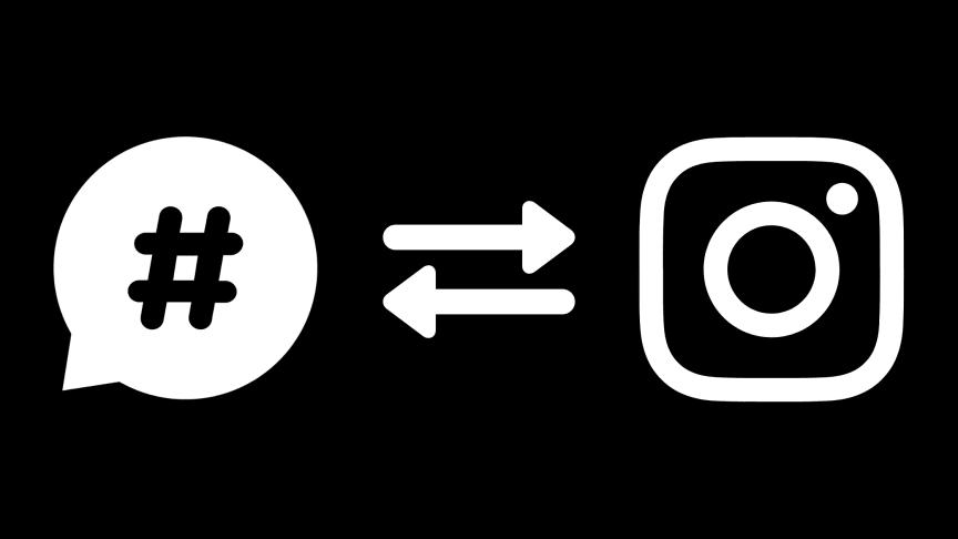 Auto-Publish to Instagram with Flowbox
