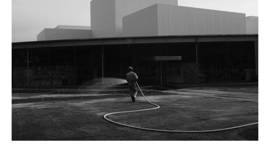 ©Philippe Sarfati, 2019 Sony World Photography Award on all digital adverts.