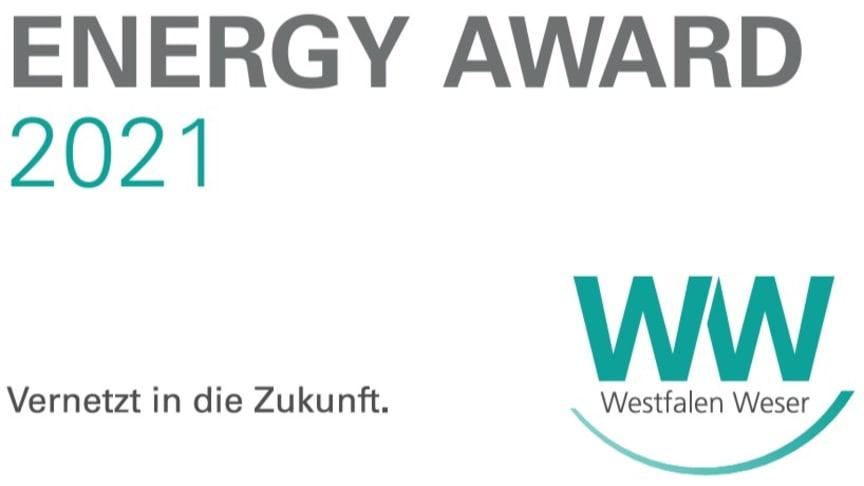 Energy Award 2021 wartet auf hervorragende akademische Nachwuchskräfte der Region