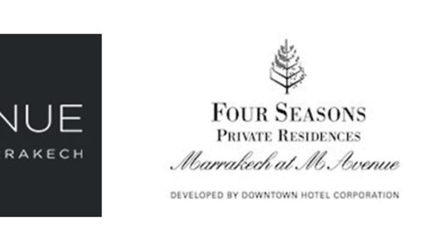 M Avenue & Four Seasons Private Residences Marrakech Appoint Red City PR as Long-Term Communications Partner
