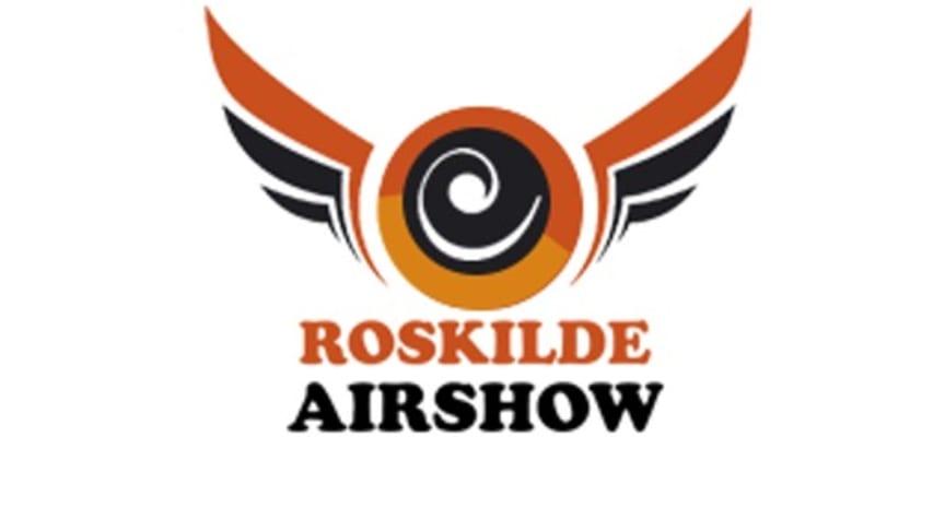 Roskilde Airshow vender tilbage i 2023