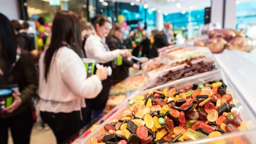 Vi ser framemot Hemmakvälls återetablering i Skövde och hälsar kunder varmt välkomna till butik i slutet på april.