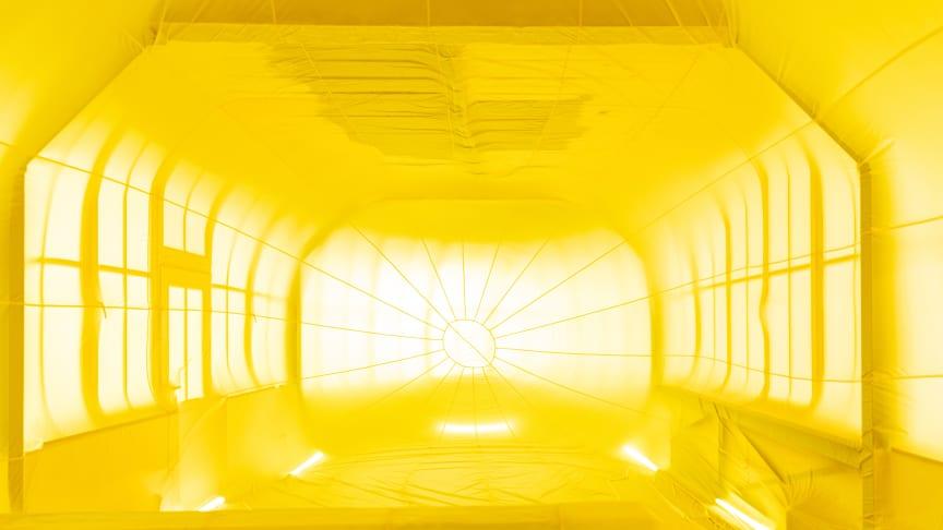 Clouth 104: Ein Ort, der Zukunft atmet