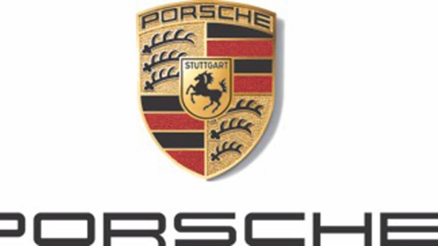 Porsche ist eine der bekanntesten Marken der Welt. Kein Wunder, verfolgt das Unternehmen seit jeher konsequent die Weiterentwicklung der Markenstrategie.