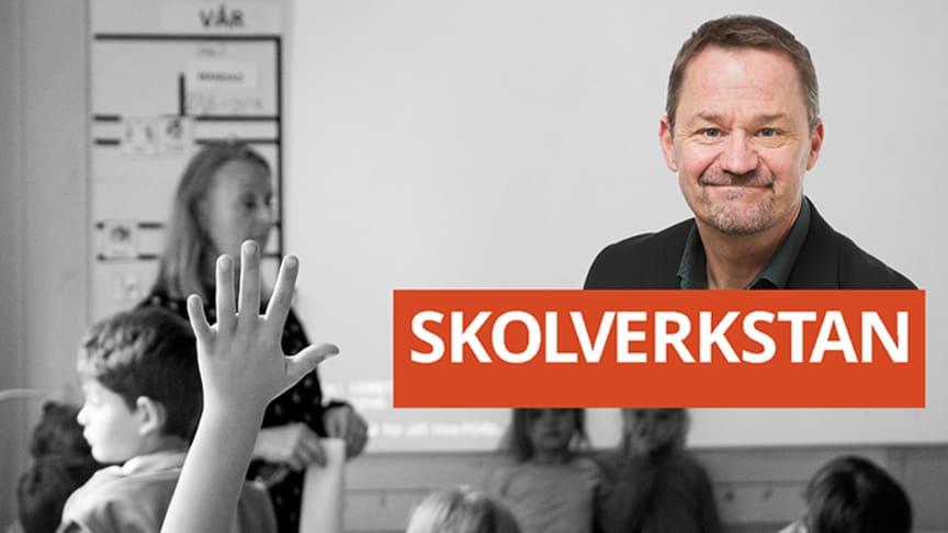 skolverkstan.podbean.com