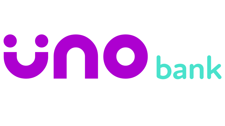 UNObank issued a digital bank license in the Philippines