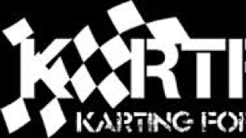 The Zero Alpha Foundation supports KartForce