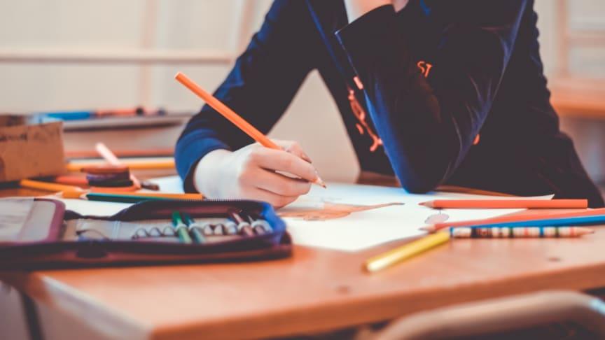 """""""Fliegendes Klassenzimmer"""": Accor Hotels bieten Platz für Schulen"""
