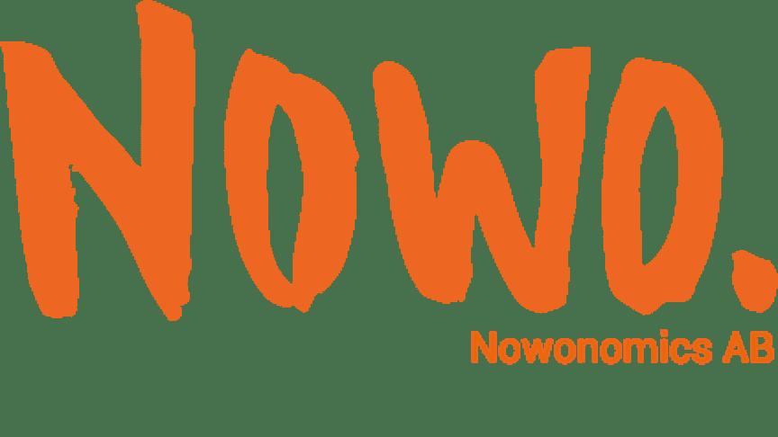 Evident Life och NOWO ingår partnerskap - marknadsför No Worries-livförsäkringar för alla