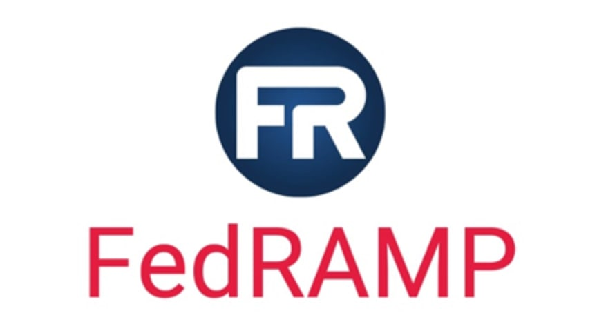 5 steps to getting FedRAMP right (the first time)