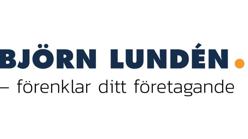 Nu integrerar AddMobile till Björn Lundén, affärssystemet för små och medelstora företag.