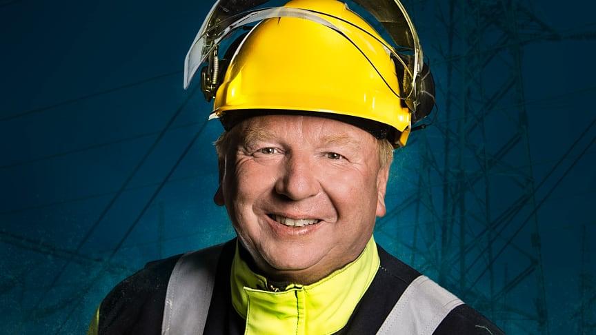 Ole-Petter-Sorensen-TRA-01289- Foto_Heidi_Storm_Middleton