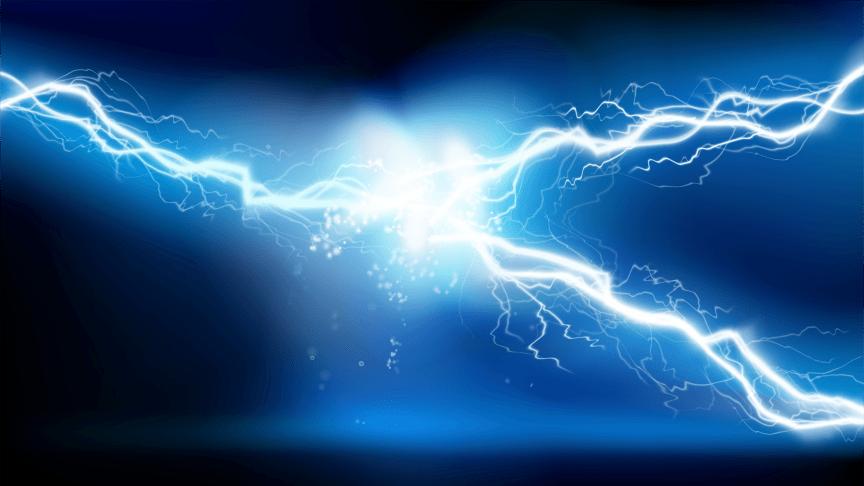 Sähkön päivää juhlitaan Heurekassa 23.1.2020