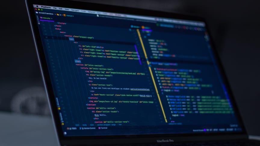 TCS CodeVita setter Guinness verdensrekord som verdens største programmeringskonkurranse