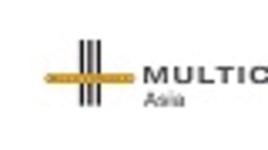 Multiconsult ventures into Southeast Asia