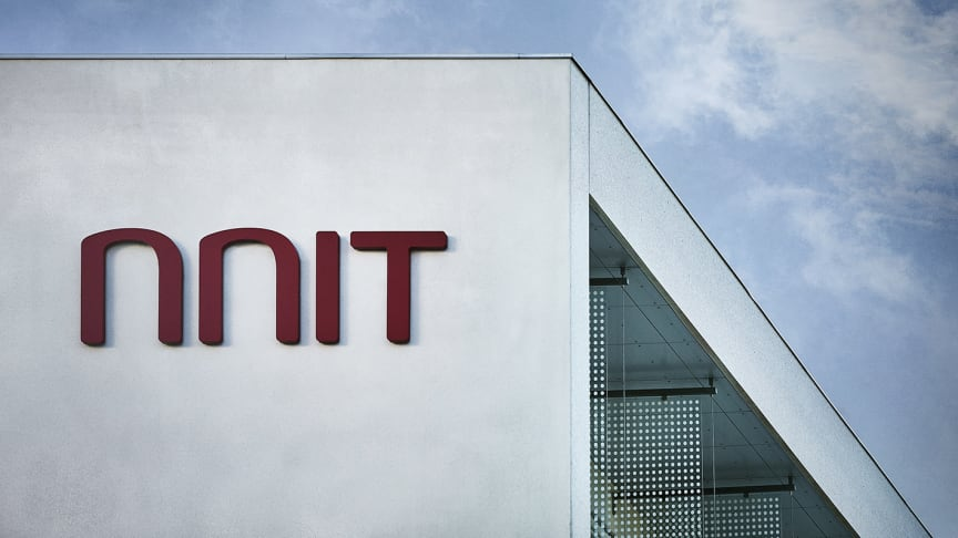 NNIT and Apptio partner around solutions for better investment planning and wiser cloud spend