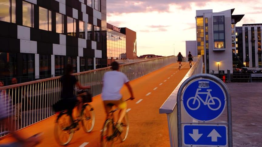 Danskernes opfattelse af C40: Ingen reel klimaforskel, men god reklame for Danmark