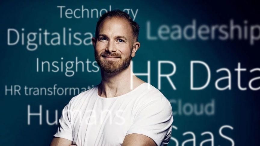 Toke Kruse, Entrepeneur & Founder at Successteam