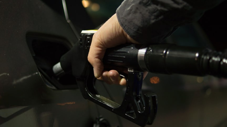 June sees forecourt fuel fall by 2p a litre for second month in a row