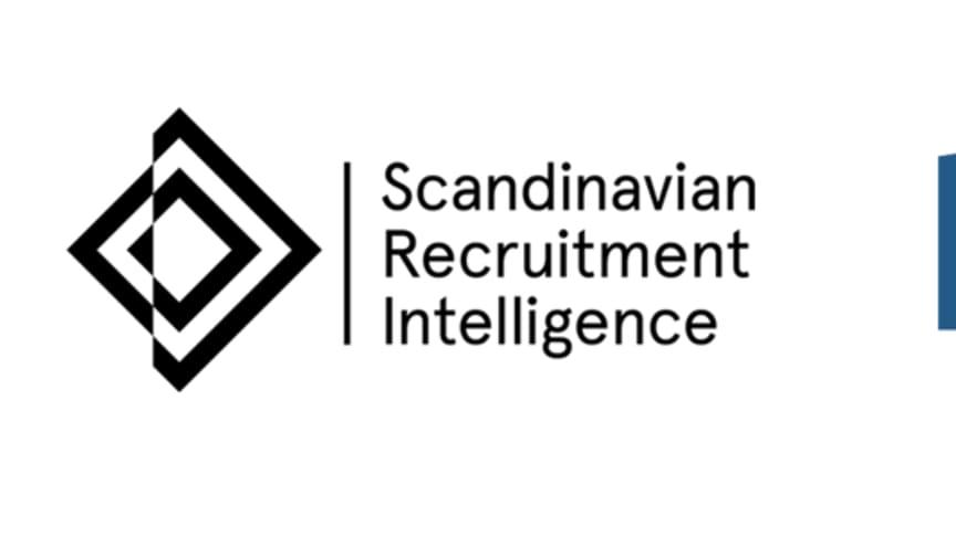 Happyr och Scandinavian Recruitment Intelligence i samarbete kring bakgrundskontroller och cyber vetting