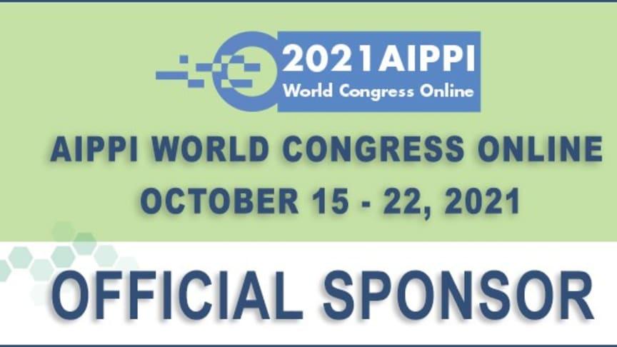 2021 AIPPI World Congress Online
