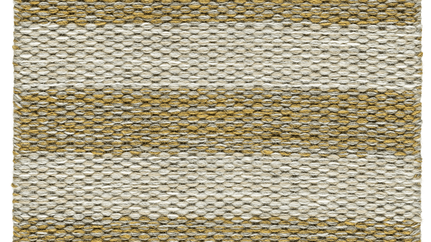Narrow_Stripe_Icon_Summerset_483_SAMPLE