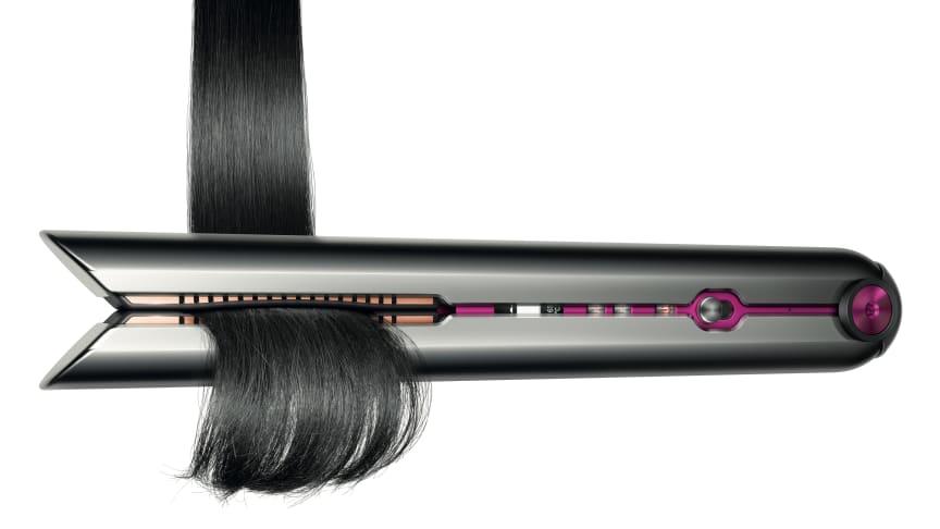 Dyson Corrale Haarglätter