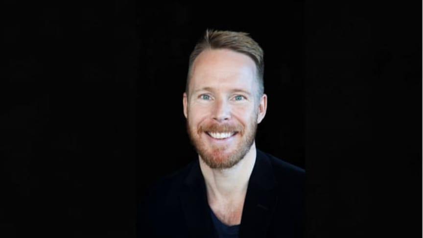 Michael Grövdal är hematolog och medicinsk rådgivare på Amgen.