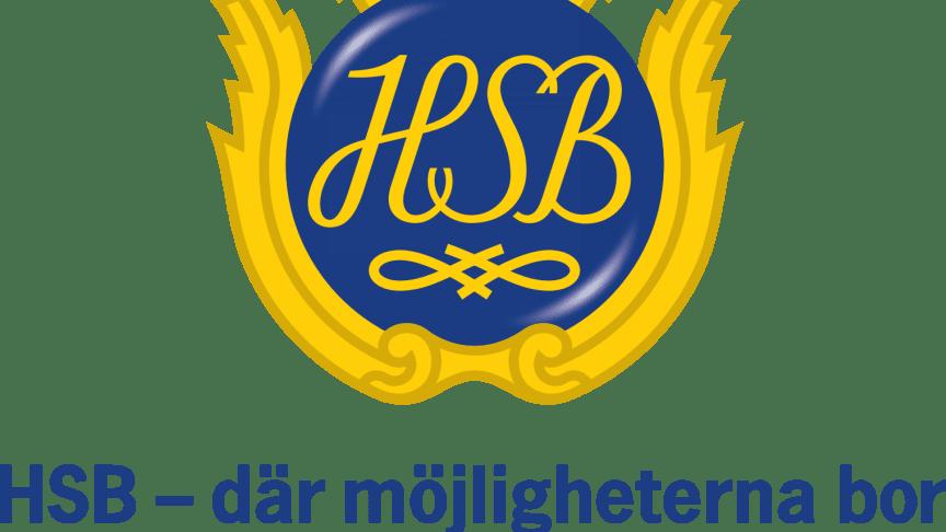 Avtal mellan HSB Malmö och Bjurfors