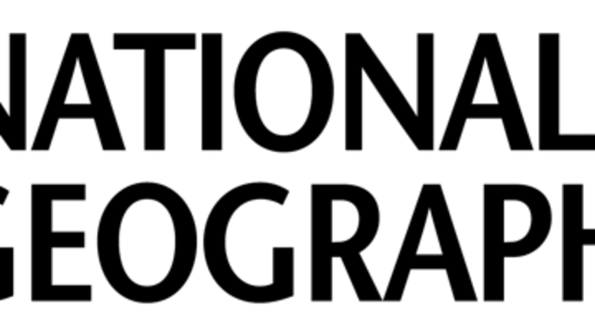 National Geographic+ lanserat på Telia