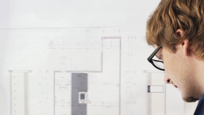 Udvidet software til beregning af elektriske installationer