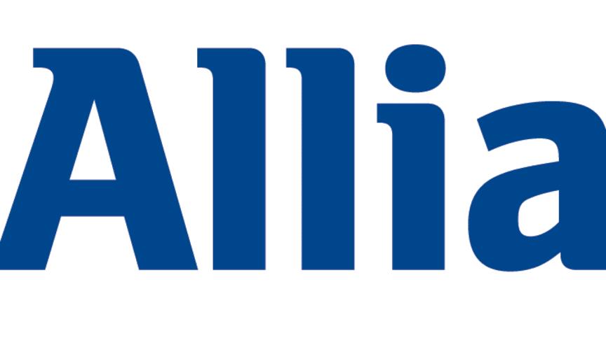 Allianz responds to Whaley Bridge Incident