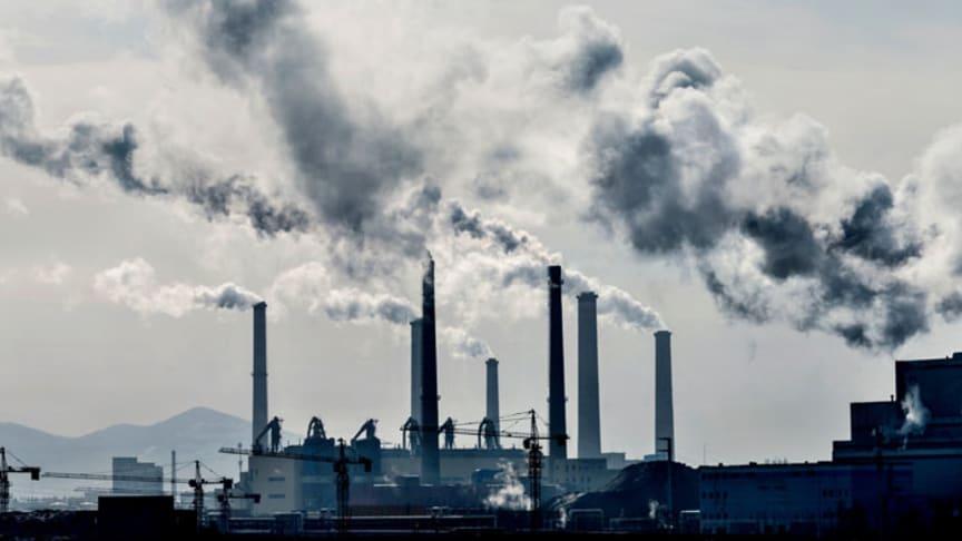 PBU tager kampen op mod klimaforandringer