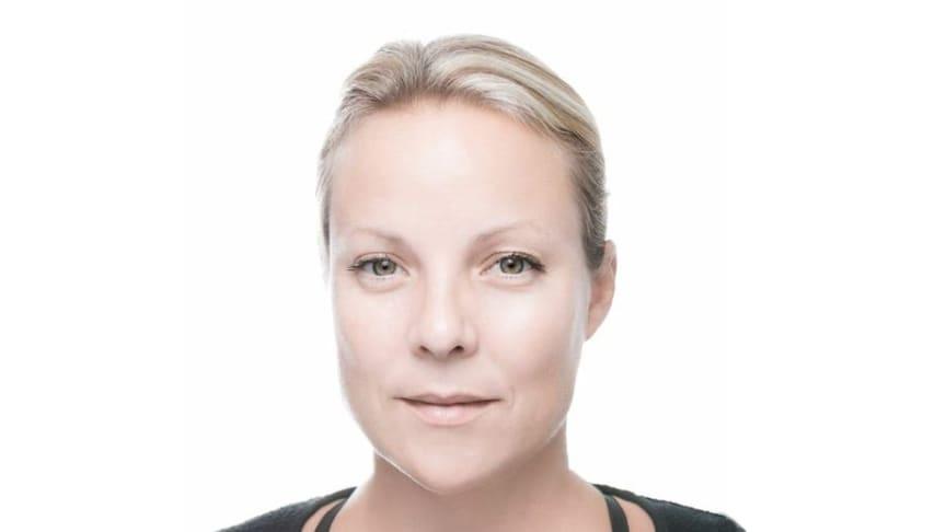 Ulrika Jones Named New CFO at Linas Matkasse Group